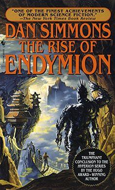 Rise of Endymion (Hyperion Cantos, Book 4) by Dan Simmons http://www.amazon.com/dp/B004G60EKK/ref=cm_sw_r_pi_dp_Dll1vb13W178Q
