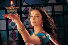 Devdas named one of the greatest movies of the millennium by TIME Magazine.