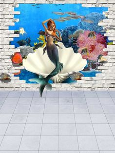 Find More Background Information about LIFE MAGIC BOX Photography Studio Backdrop Photo Studio Background Fundos Para De Fotografia Mermaid CMS 1715,High Quality photo studio background,China studio backdrop Suppliers, Cheap photography studio backdrop from A-Heaven Fashion Gifts on Aliexpress.com