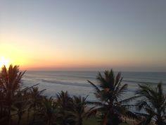 Salt Rock, KZN, South Africa Salt Rock, South Africa, Celestial, Sunset, Nice, Travel, Outdoor, Outdoors, Viajes