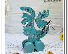 Browse unique items from BiJuly on Etsy, a global marketplace of handmade, vintage and creative goods.