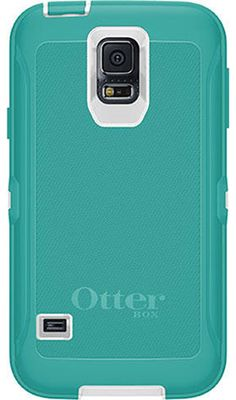 44 best samsung mobile images samsung mobile, samsung galaxy scustom galaxy s5 case defender series from otterbox