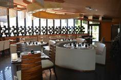 Royalton White Sands Resort: Steakhouse