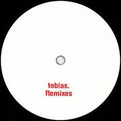 tobias. | Girts (Ricardo Villalobos & Max Loderbauer Remix) by Ostgut Ton | Free Listening on SoundCloud