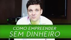 Erico Rocha - YouTube