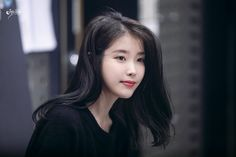 Photo album containing 10 pictures of IU Korean Actresses, Actors & Actresses, Ooon Halo, 10 Picture, Korean Artist, Korean Beauty, Korean Singer, K Idols, Girl Group