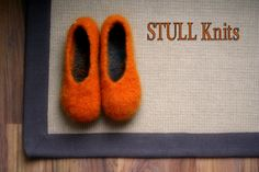Everything she does is amazing.  Love these!!!