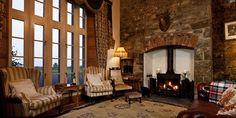 Lisheen Castle Library