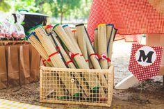 festa infantil picnic mel mai portugal inspire-9