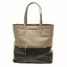 b5fcd6274b03 The Miu Miu New Designer Designer Tan and Black Bambu  + Nero Vitello Soft  Leather Shoulder Bag is a top 10 member favorite on Tradesy.