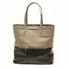 Great bag for fall! Check it out for 53% off at Queen Bee of Beverly Hills! 100% Authentic!