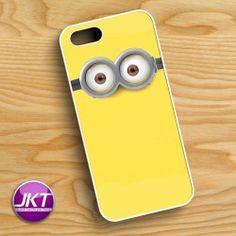 Minions 002 - Phone Case untuk iPhone, Samsung, HTC, LG, Sony, ASUS Brand #minions #phone #case #custom #phonecase #casehp