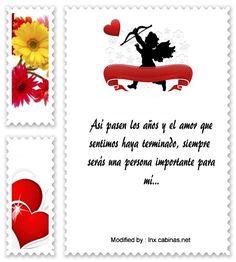 mensajes de amor bonitos para enviar,buscar bonitos poemas de amor para enviar: http://lnx.cabinas.net/descargar-mensajes-de-amor-para-mi-novio-gratis/