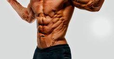 https://breakingmuscle.com/fitness/preferred-expert-methods-for-training-the-core CORSET TRAINING