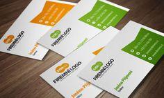 Šablonový návrh vizitek k použití zdarma při objednávce tisku. Business Cards, Boarding Pass, Travel, Lipsense Business Cards, Viajes, Destinations, Traveling, Trips, Name Cards