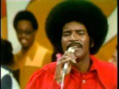 ▶ The Chi-lites - Have you seen her - YouTube