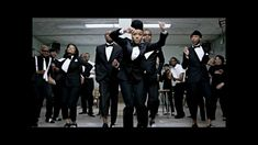 Text becomes clearer when watched in HD. Song: Tightrope Artist: Janelle Monáe Feat. Big Boi All Rights Are to the Original Owner. I do not own this song. Fo...