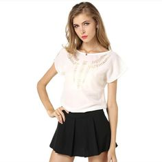 Like and Share if you want this  %Fabtagsale%     Tag a friend who would love this!     Shipping Worldwide     Get it here ---> %www.fabtagsale.com%