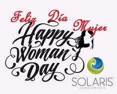 Home - solariscondominioasesor.simplesite.com Happy Woman Day, Pinterest Marketing, Ladies Day, Club, Home, Fashion, Happy, Bucaramanga, Turismo