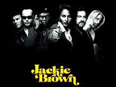 Bridget Fonda in Jackie Brown (1997) … | Pinteres…