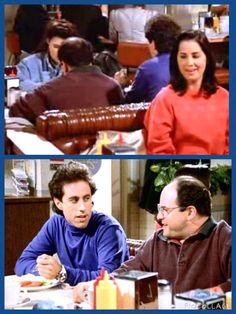 seinfeld the outing full episode