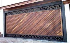 Steel Gate Design, Front Gate Design, Main Gate Design, House Gate Design, Door Gate Design, Garage Door Design, Fence Design, Metal Gates, Wooden Gates