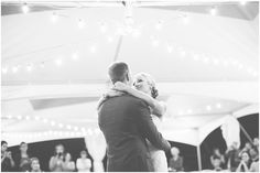 Kate & Brent Brooke Pavel Photography Jasper Winery, Des Moines, IA Iowa, Jasper, Wedding Decorations, Weddings, Couple Photos, Photography, Beautiful, Couple Pics, Fotografie