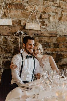 Spontan heiraten in prag