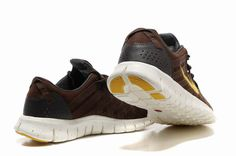 CheapShoesHub com  sports free run sneakers online outlet