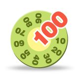 Mozaik e-tankönyv Műveletek Education, The 100, Training, Educational Illustrations, Learning, Onderwijs, Studying