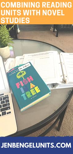 Try a free week of reading and writing workshop lessons by clicking the link!  Did you know that if you read a novel to your class that you could align the lesson in reading and writing workshop with the text? First identify the genre, then choose one of the 10 units that matches that genre. Pull out mini lessons that would be a good fit for each chapter or section of text and map out your lessons!