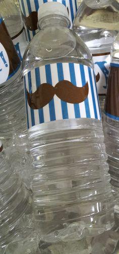 Free Blank Water Bottle Label Template Download WL Template In - Blank water bottle label template