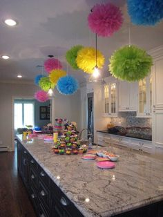79 cinco de mayo party ideas decorations - Home Page Small Birthday Parties, Trolls Birthday Party, Troll Party, Birthday Party Decorations, Birthday Ideas, Fiesta Decorations, 28th Birthday, 50th Party, Diy Birthday