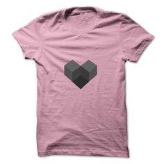 Heart-stone T-Shirts, Hoodies (19$ ==►► Shopping Here!)