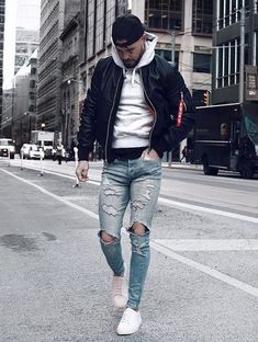 8dc8a3d0a8f44 42 Best Urban style clothing images