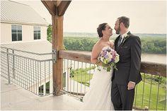 les bourgeois wedding-Walker blog-20160603-041