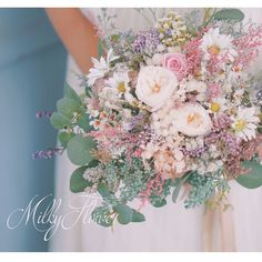 K & A Wedding Improving Your Landscape Images…Part 2 We use filters in photography to bring back an Diy Wedding Flowers, Bridal Flowers, Wedding Bouquets, Wedding Ideas, Beautiful Flower Arrangements, Wedding Flower Arrangements, Natural Bouquet, Silk Bridal Bouquet, Hand Flowers