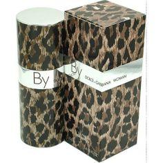 By By Dolce & Gabbana For Women. Eau De Parfum Spray 3.3 Oz. - Eau de Parfum