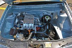 vw aba Volkswagen Golf Mk1, Vw Mk1, Passat B4, Jetta Mk1, Vw Cabrio, Vw Engine, Engineering, Wheels, Cars