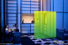 glass and smart glass panels, facades of buildings and houses, new invention, the test becomes cold and warm temperatures the heat to 15 degrees Celsius
