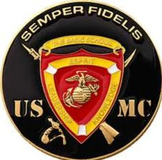 USMC                                                                                                                                                                                 More