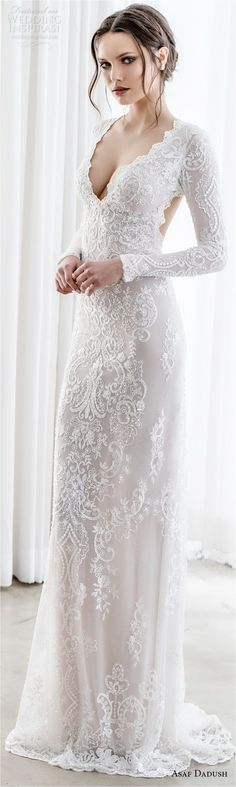 Fantastic Lace Sweetheart Wedding Dresses For Your Spring Wedding https://bridalore.com/2017/12/17/lace-sweetheart-wedding-dresses-for-your-spring-wedding/