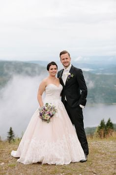 Tine og Thomas - Fantastisk bryllup i Nedre Eiker og Norefjell — Studio Hodne Skiing, Tin, Studio, Wedding Dresses, Fashion, Tutorials, Creative, Pictures, Ski