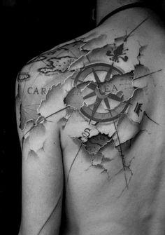 marine tattoos ideas (63)