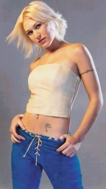 Jo O'meara tits - Google Search Jo O'meara, S Club 7, Celebs, Celebrities, Pretty Woman, Google Search, Lady, Beautiful, Women