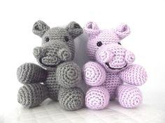 Popular items for animal plush toy on Etsy
