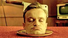 delicatessen-head.jpg (1256×699)