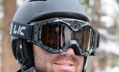 WISH LIST ITEM!!!! Groupon - Liquid Image All-Sport Camera Goggles for Snow and Off-Roading in [missing {{location}} value]. Groupon deal price: $99.99