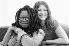 "Entertainer Whoopi Goldberg has started a medical marijuana business in San Francisco -- and she hopes her products will provide ""an alternative for relieving the pain and discomfort associated with menstruation,"" Goldberg said in a release.  Highest regards, summitrecreationalretreat.com"