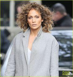 Jennifer Lopez' Ex Casper Smart Approves of Alex Rodriguez   jennifer lopez shades of blue ray 04 - Photo